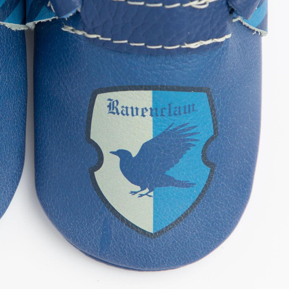 Ravenclaw City Mocc Mini Sole Mini Sole City Mocc mini soles