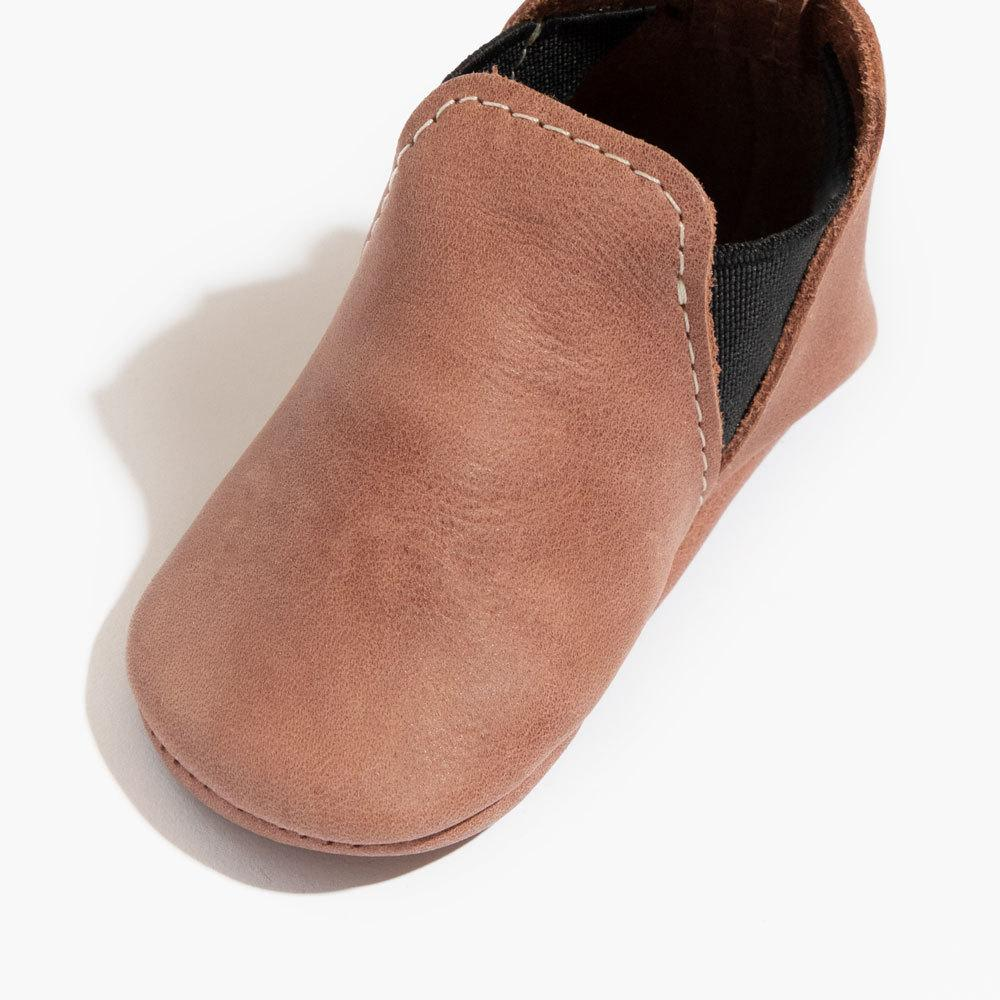 Red Rocks Chelsea Boot Mini Sole Chelsea Boot mini sole
