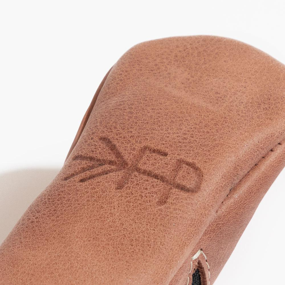 Red Rocks Chelsea Boot Chelsea Boot Soft Soles