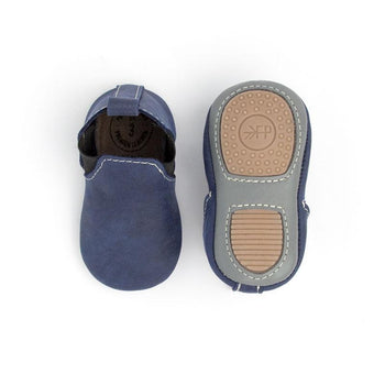 Royal Navy Chelsea Boot Mini Sole Mini Sole Chelsea Boot mini soles