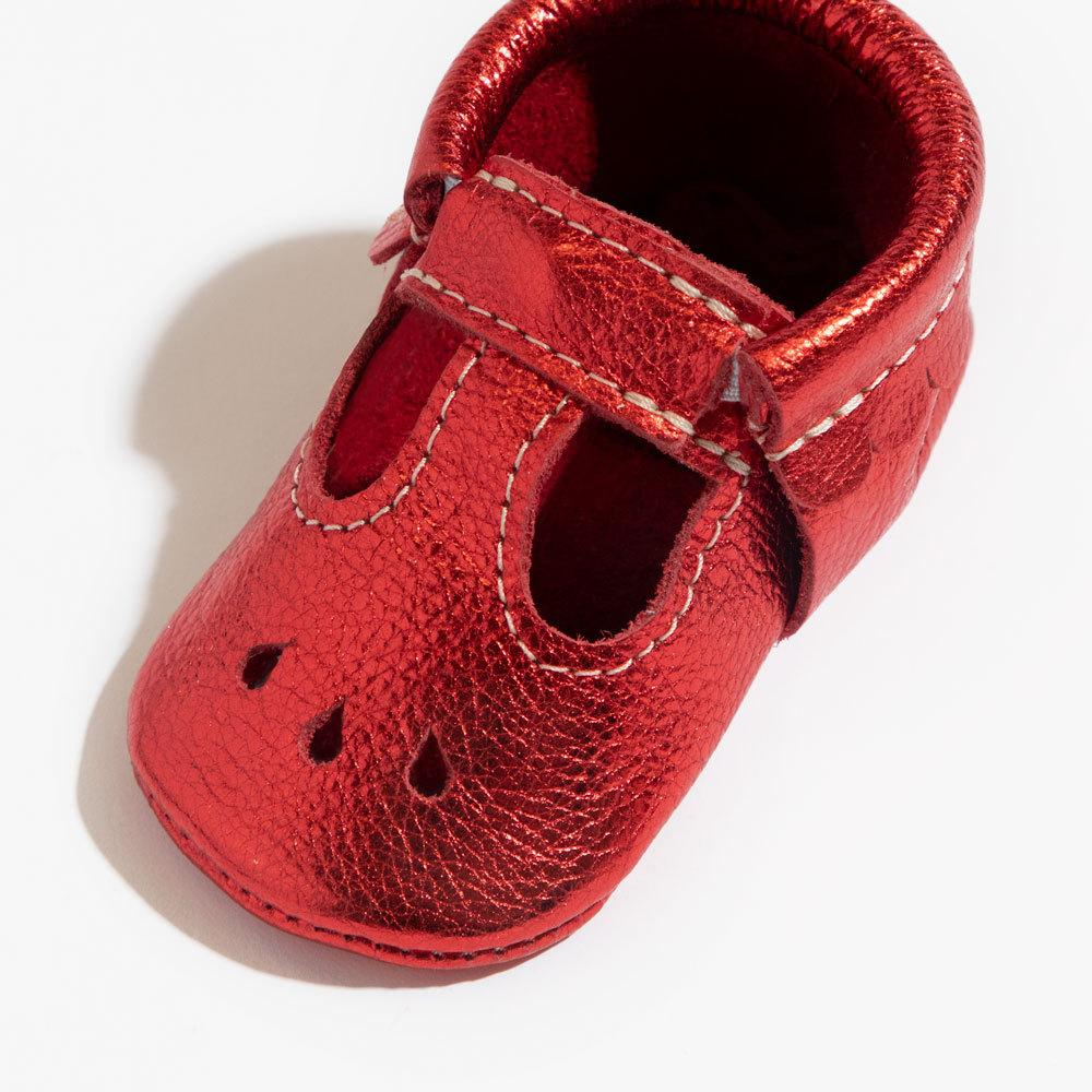 Ruby Mary Jane Mini Sole Mary Janes mini sole