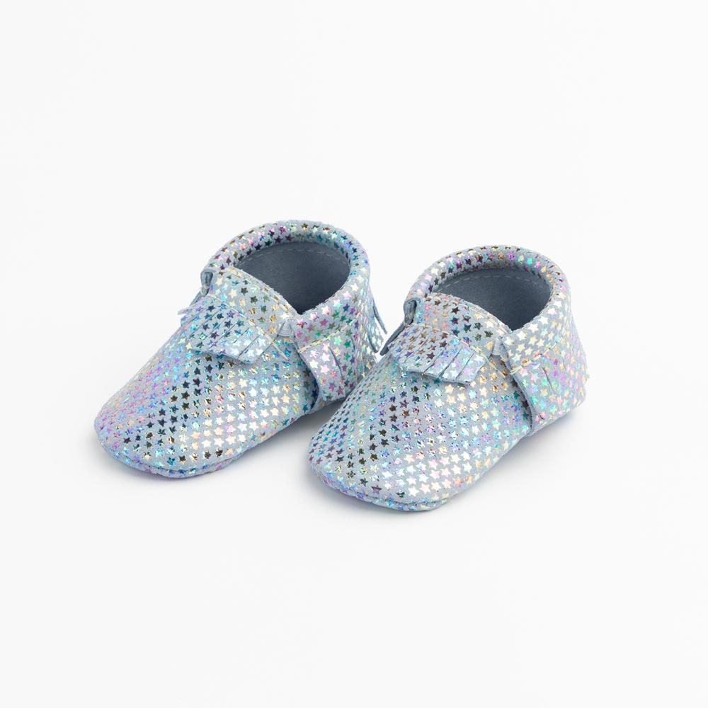 Shining Star Mini Sole
