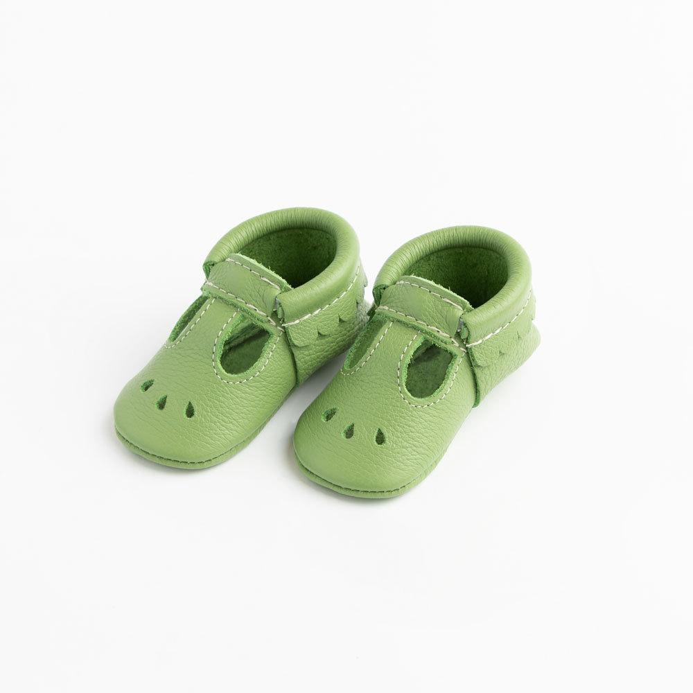 Sprout Mary Jane Mary Janes Soft Soles