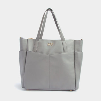Stone Classic Carryall Classic Carryall Bags