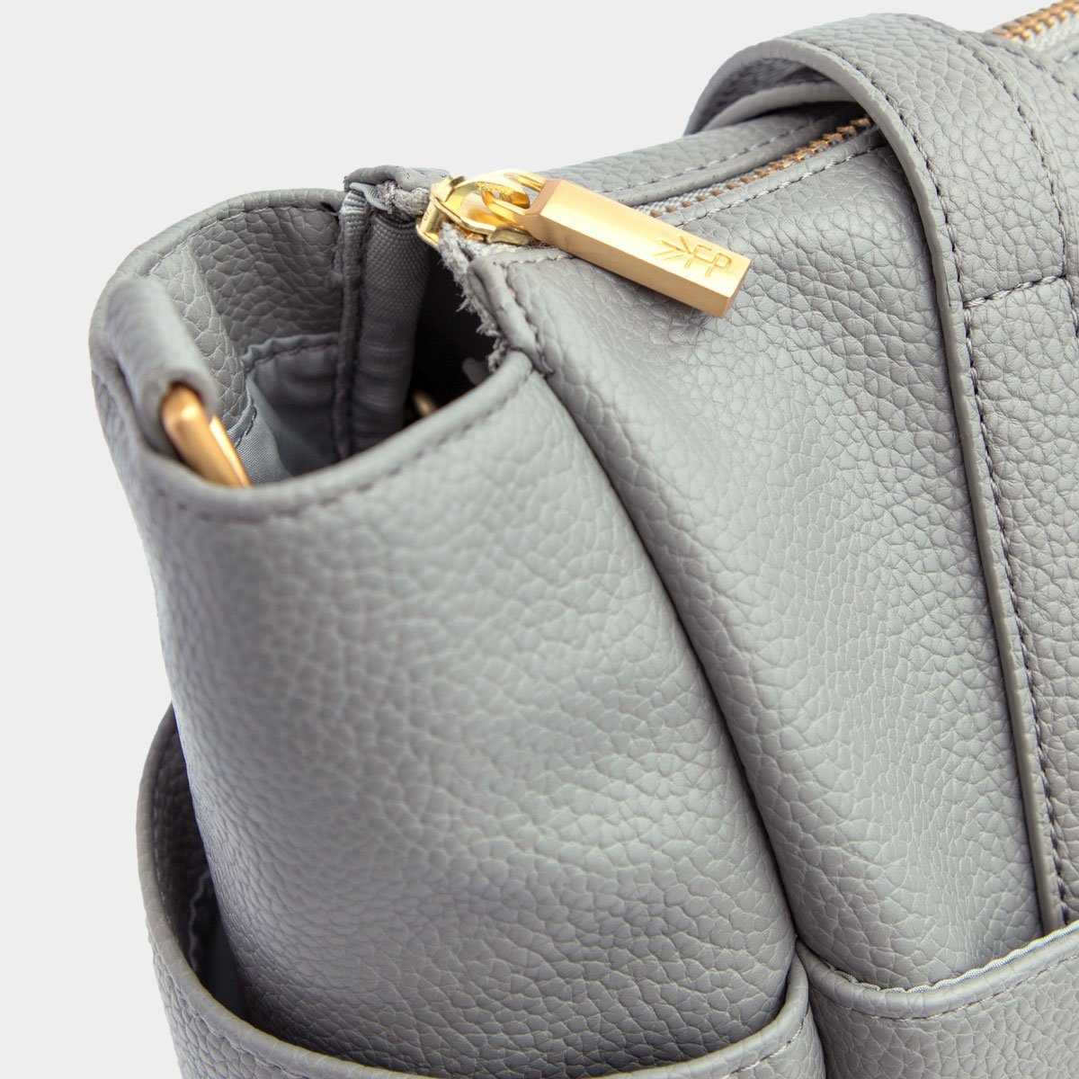 Stone Classic Carryall