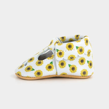 Sunflower Mary Jane Mary Janes Soft Soles