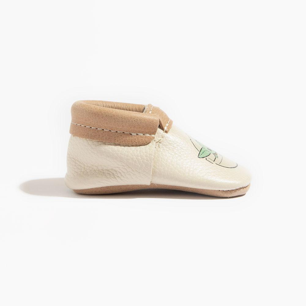 The Child City Mocc City Moccs Soft Soles