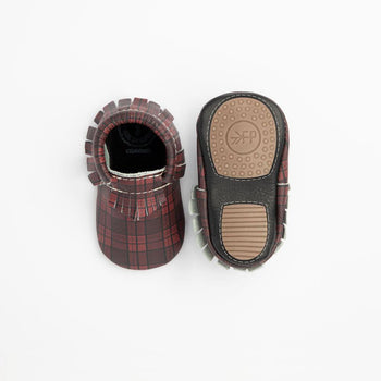 Timber Too Mini Sole Mini Sole Mocc mini soles