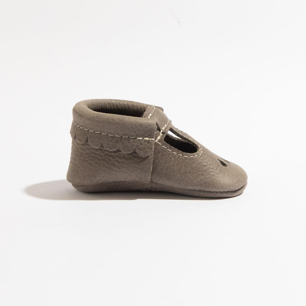 Timp Mary Jane Mary Janes Soft Sole