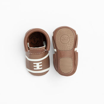 Touchdown City Mocc Mini Sole | Pre-Order
