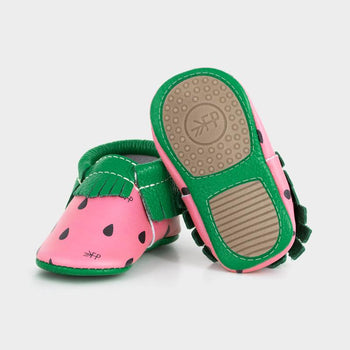 Watermelon Mini Sole | Pre-Order