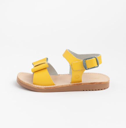 3ac4e1a27a2b8 Freshly Picked | Baby Moccasins