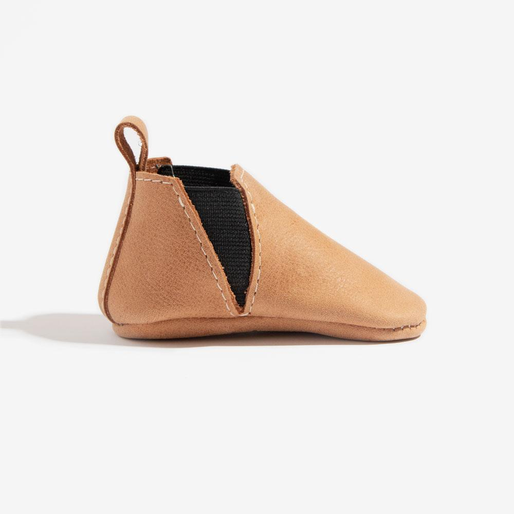 Zion Chelsea Boot Chelsea Boot Soft Soles