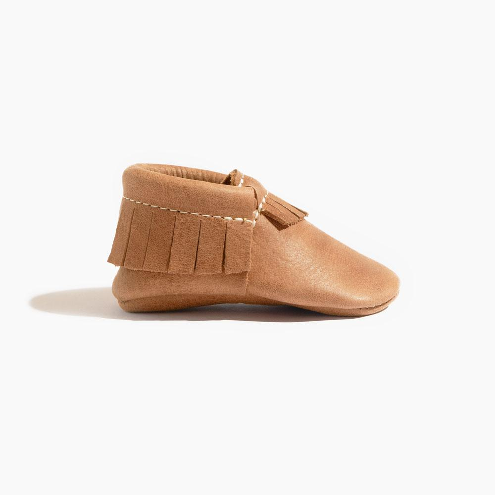 Zion Mini Sole Mini Sole Mocc mini soles