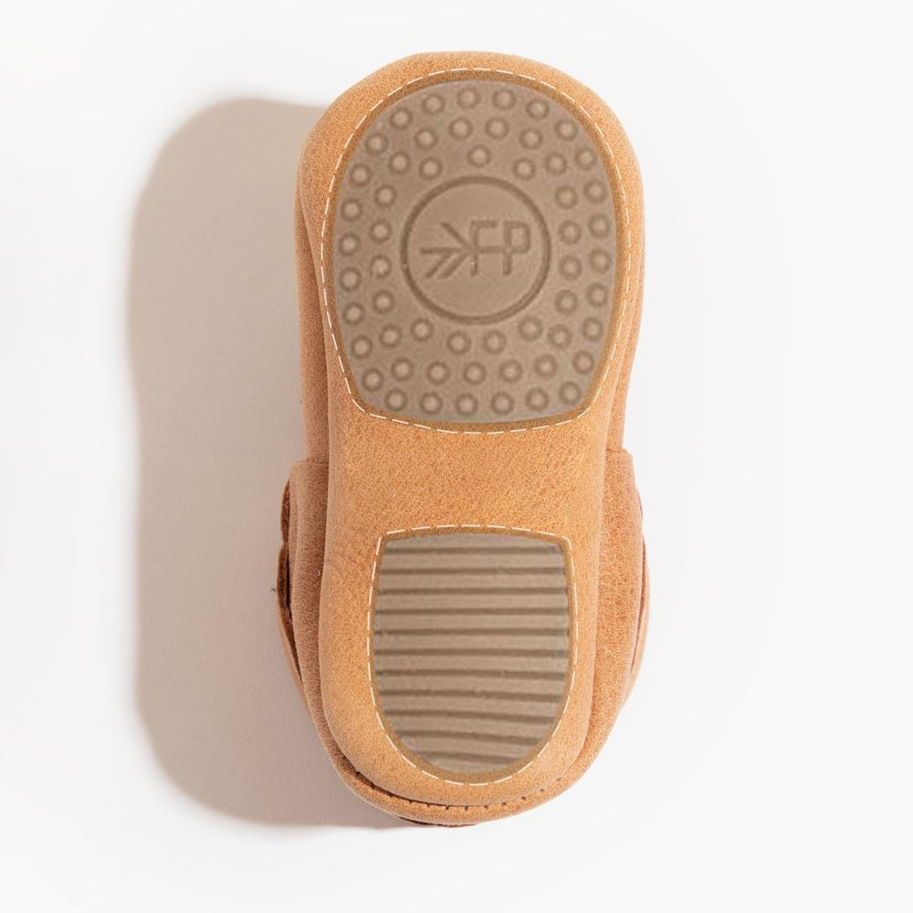 Zion Mary Jane Mini Sole Mini Sole Mary Jane mini soles
