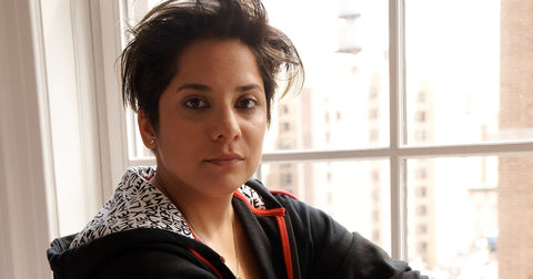 Defining Yourself with Vicci Martinez