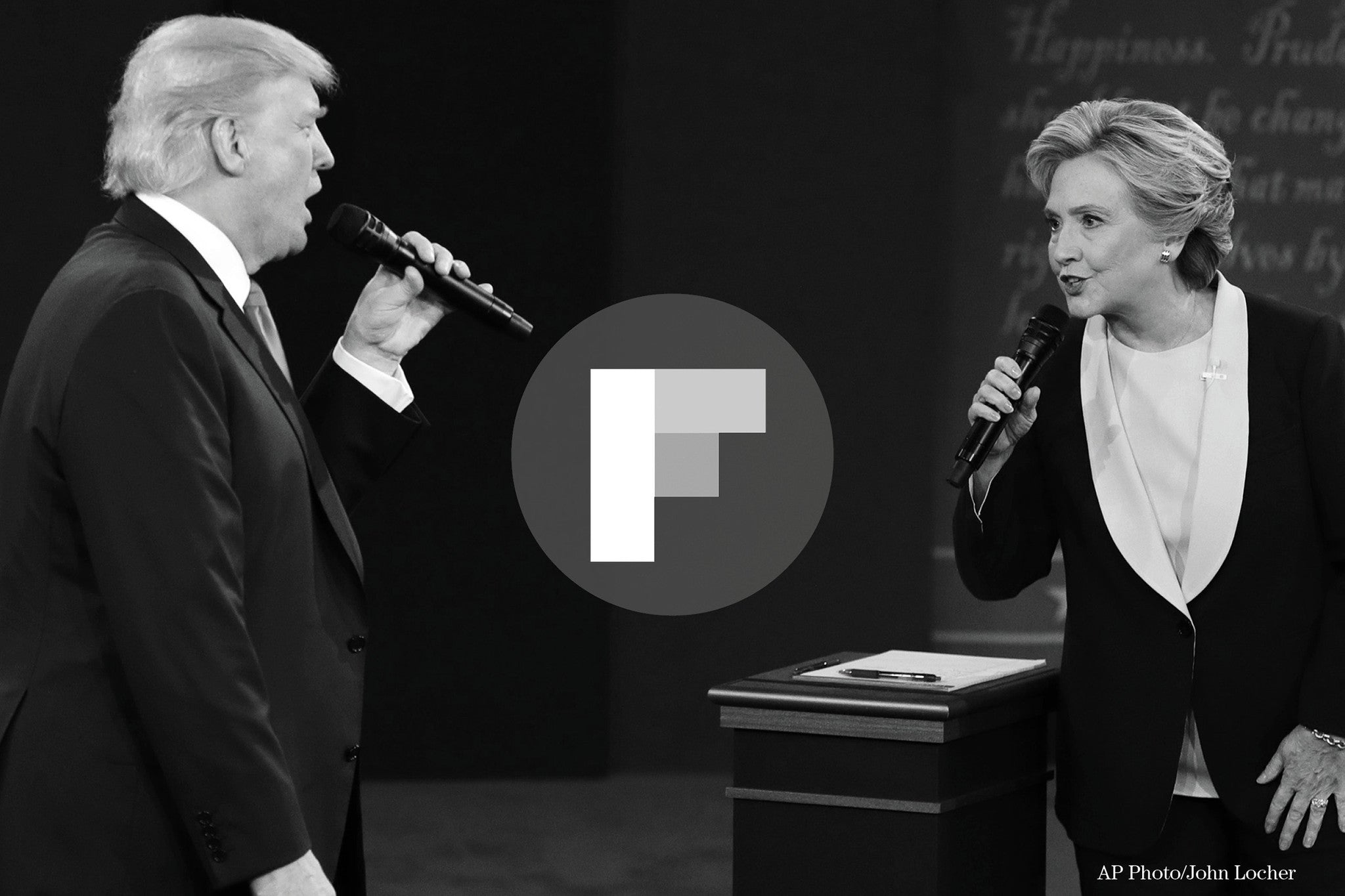 Flipboard: Debating the Debate