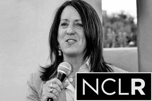 Pride Spotlight: National Center for Lesbian Rights