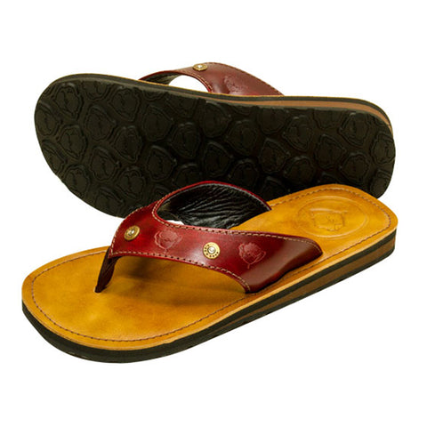 Combat Flip Flops at TomboyX