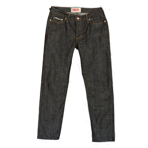 TomboyX Class Z Jeans by Marc Nelson Denim