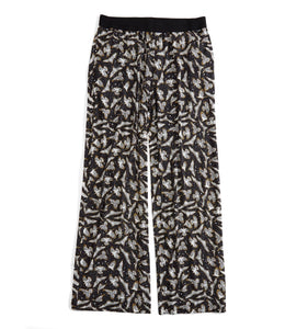 Pajama Pants - MicroModal Hallowings-Loungewear-TomboyX