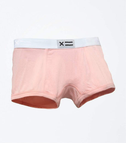Boy Shorts LC - MicroModal Cheeky