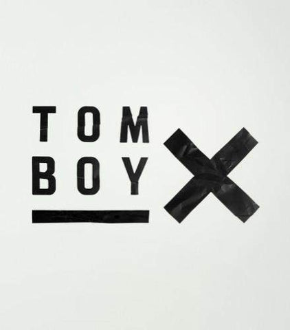 TomboyX Gift Certificate - $25 value