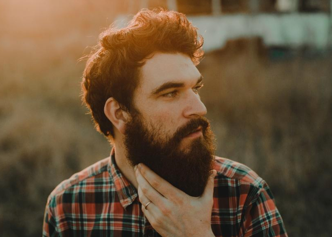 Maintaining a Man: How to Care for your Burly Beard