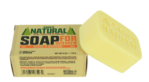 Soap for Women