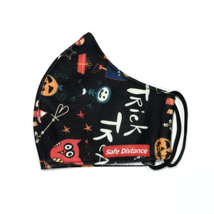 KIDS Comfort Fit Face Cover (Clearance)