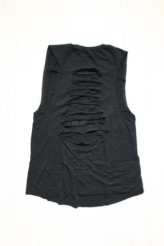CUSTOM - BE A HOPE DEALER DYLAN MUSCLE TANK