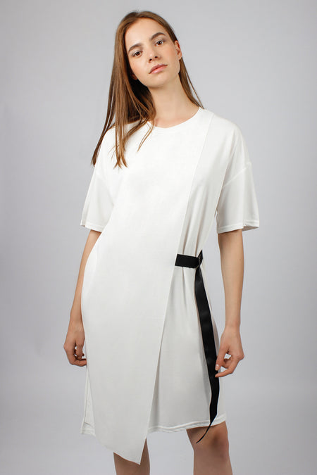 Lalla Dress