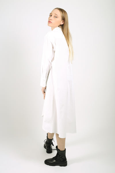 Absence of Colour Laura Shirt Dress