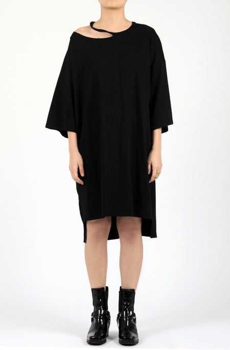 Deena T-Shirt Dress
