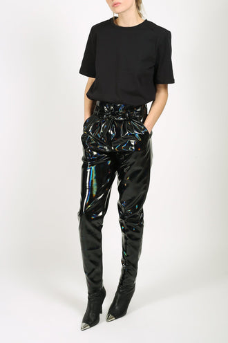 Cam Trousers