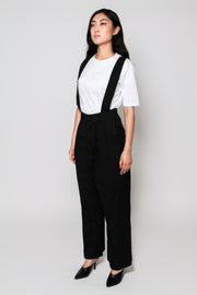 Frissie Suspender Trousers