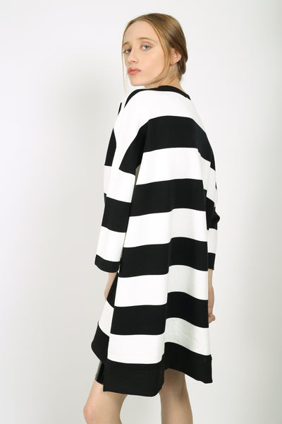 Absence of Colour Freyja T-Shirt Dress