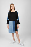 DNM by Absence of Colour Hilda Dress