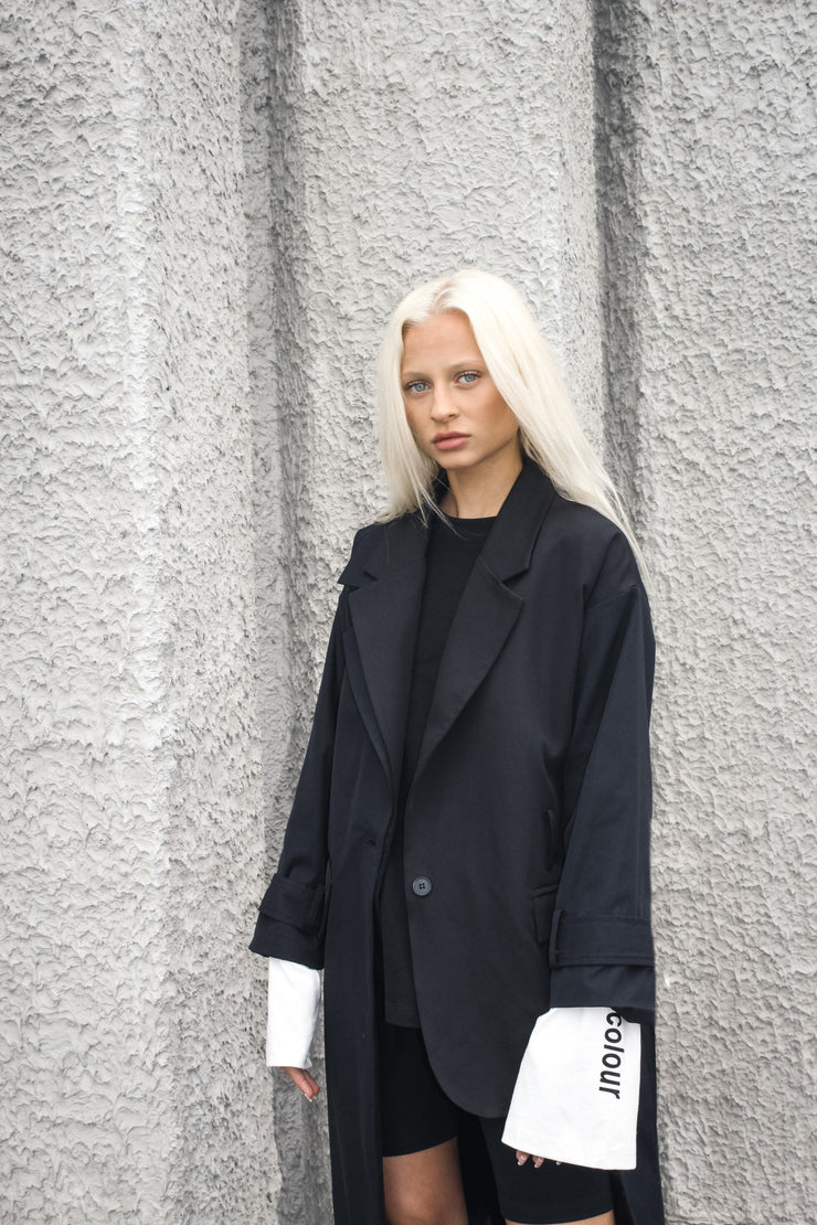 Yulia Trench