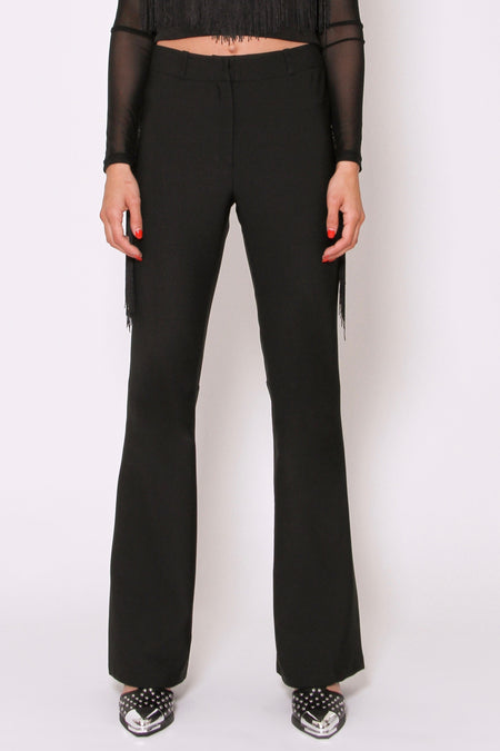 Rashna Trousers