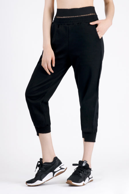 Absence of Colour Mab Trousers