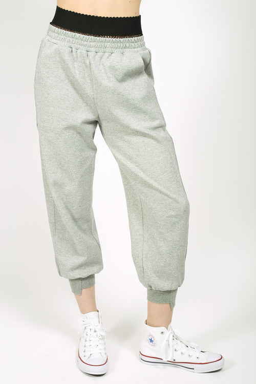 Absence of Colour Jolie Joggers