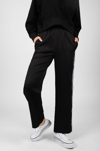 Mab Trousers