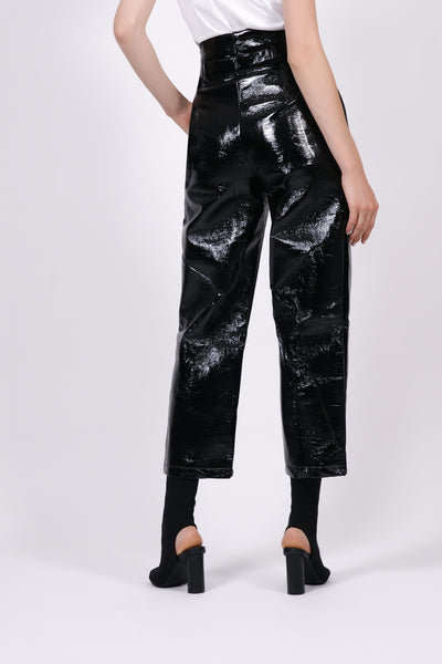 Nettie Trousers