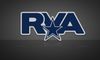 RVA, Cowboys Inspired Sticker - FREE SHIPPING
