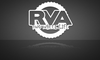 RVA Two Wheel Life Sticker - FREE SHIPPING