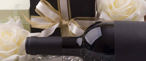 Wine & Wine Gifts