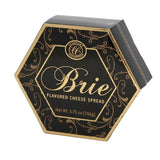 Kosher Gift Basket Cheese