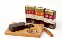 Brix Pairing Chocolates Gift Baskets