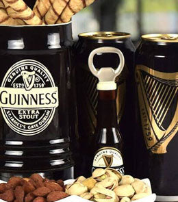 father's day guinness gifts